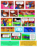 Cyber Realm: Episode 4-Page 3