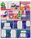 Cyber Realm: Episode 5-Page 4
