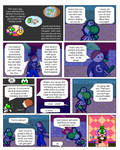 Cyber Realm: Episode 5-Page 5