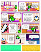 Cyber Realm: Episode 5-Page 6 by Animasword