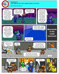 Cyber Realm: Episode 6-Page 1
