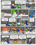 Cyber Realm: Episode 6-Page 2