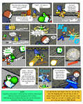Cyber Realm: Episode 6-Page 3