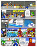 Cyber Realm: Episode 7-Page 2