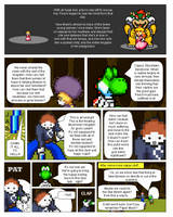 Cyber Realm: Episode 10-Page 2 by Animasword
