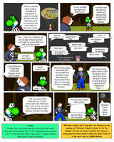 Cyber Realm: Episode 10-Page 3 by Animasword