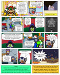 Cyber Realm: Episode 11-Page 3