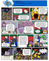 Cyber Realm: Episode 12-Page 1 by Animasword