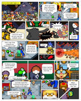 Cyber Realm: Episode 12-Page 2 by Animasword