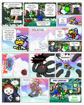Cyber Realm: Episode 13-Page 2