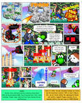 Cyber Realm: Episode 13-Page 3