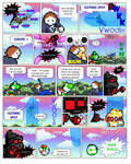 Cyber Realm: Episode 14-Page 2