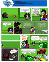 Cyber Realm: Episode 16-Page 1 by Animasword