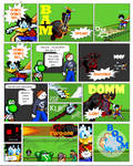 Cyber Realm: Episode 16-Page 4