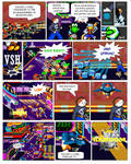 Cyber Realm: Episode 17-Page 2