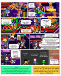 Cyber Realm: Episode 17-Page 3
