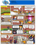 Cyber Realm: Episode 18-Page 1