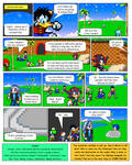 Cyber Realm: Episode 18-Page 3