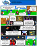 Cyber Realm: Episode 19-Page 1