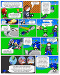 Cyber Realm: Episode 19-Page 2