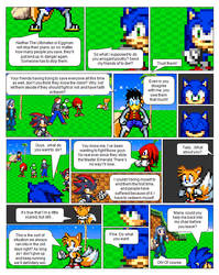 Cyber Realm: Episode 20-Page 2