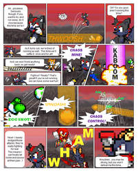 Cyber Realm: Episode 20-Page 5