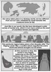 Samoochi - Page 1 Beta