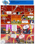 Cyber Realm: Episode 21 - p1 by Animasword