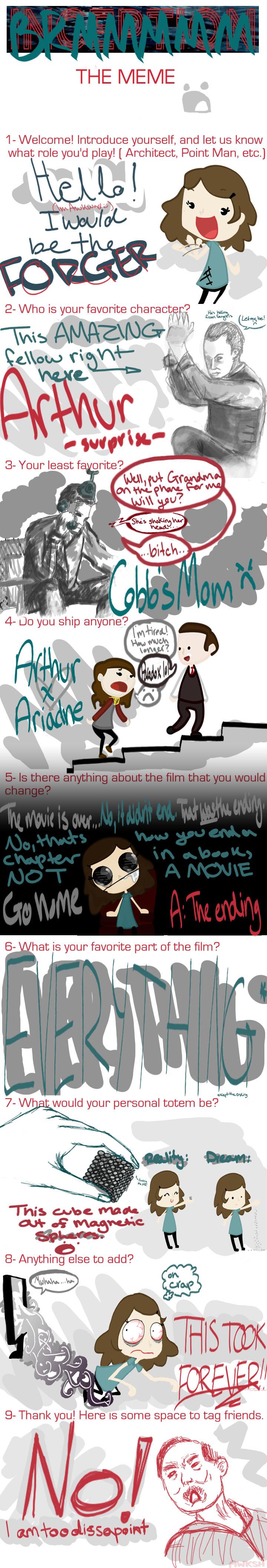 INCEPTION MEME by awkwardSHEEP
