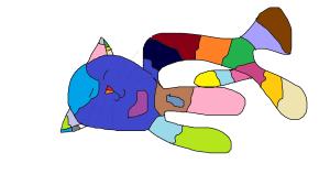Rainstar-of-LakeClan's Profile Picture