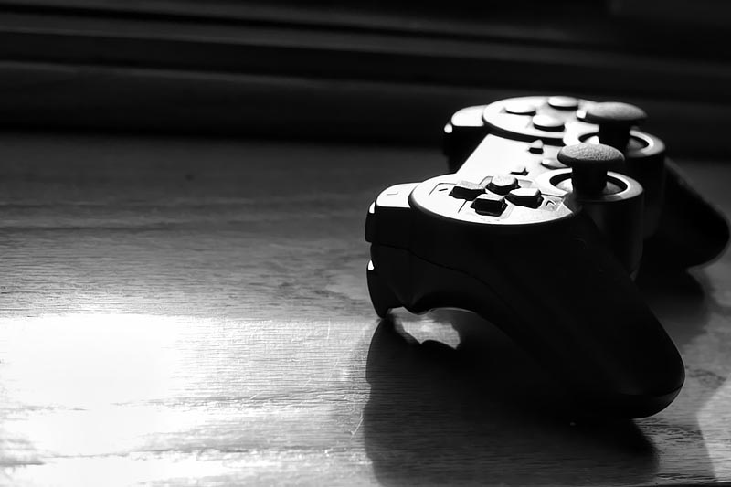 Playstation 3 Controller Wallpaper Playstation 3 Console