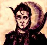 Sauron is Ra