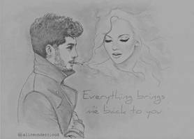 Zerrie by lauryngraham