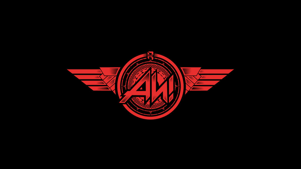 Image Result For All About Ah