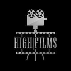 Highfilms Logo
