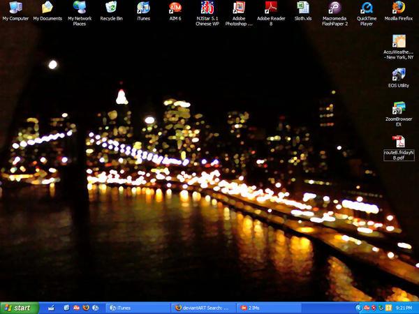 desktop 2-08 by pandacub143