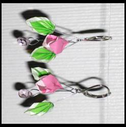 flora 01 by pandacub143
