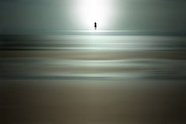Zen by Ananyana
