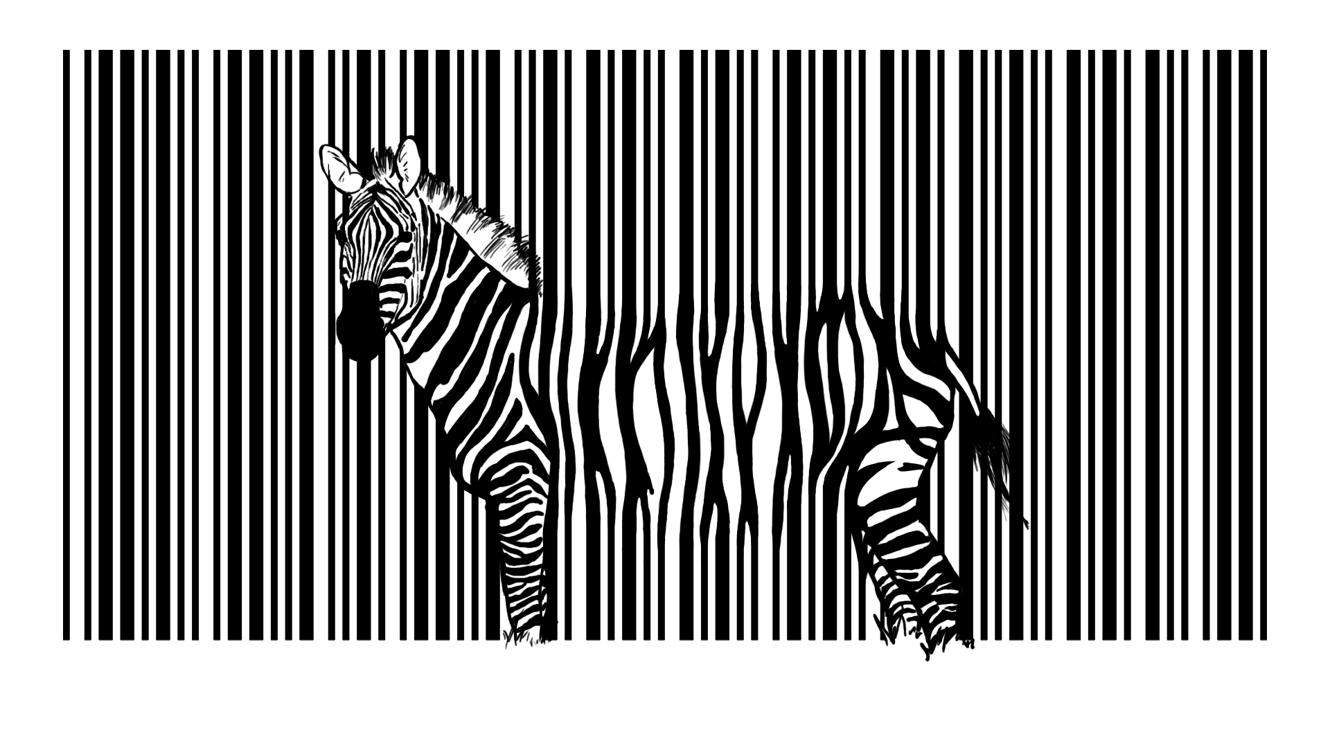 For the ability to design and print your own barcodes, check out our barcode generator software from Seagull Scientific, Teklynx, and Niceware. We also have a wide selection of barcode labels to choose from, or fill out our custom label form to have one of our experts provide you a quote and lead time on your very own custom labels.
