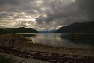 Lake by CK85