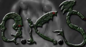 ghostlykazesensei's Profile Picture