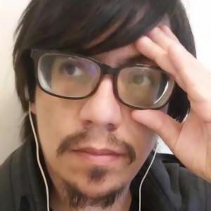 el-fio's Profile Picture