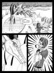 Dragon Theory page 41 by GodofLizards