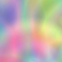 EKD Gradient Background 12