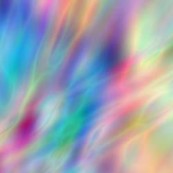 EKD Gradient Background 20