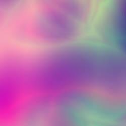 EKD Gradient Background 21