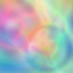 EKD Gradient Background
