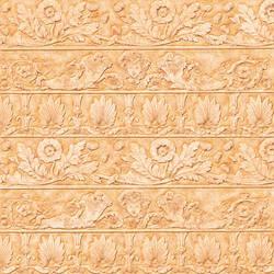 EKD Vintage Pattern 2 - 1817