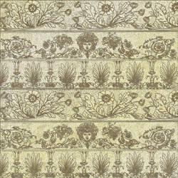 EKD Vintage Pattern 3 - 1817
