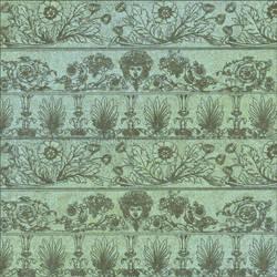 EKD Vintage Pattern 4 - 1817